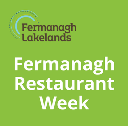 Fermanagh Restaurant Week