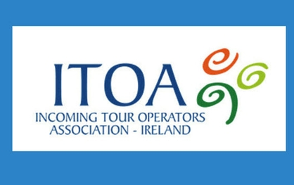 Meet the ITOA – Your Travel Partners in Ireland