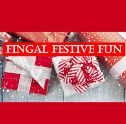 Fingal Festive Fun