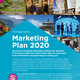 WIN more Business - Heritage Island Marketing Plan 2020