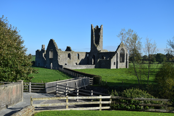 The best available hotels & places to stay near Bruff, Ireland